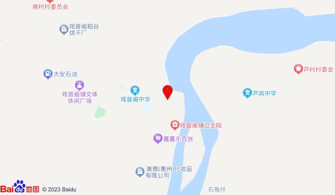 博罗县观音阁镇斌辉开锁店
