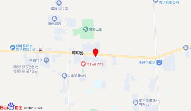 博野县金指纹锁具销售处