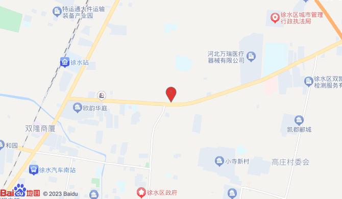 保定市徐水区喜武开锁服务部
