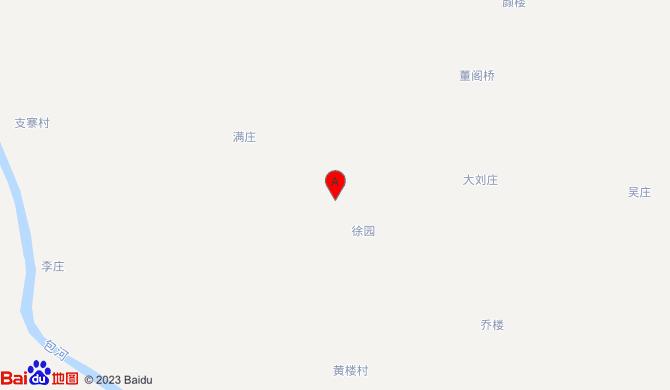 亳州市谯城区石永超开锁服务店