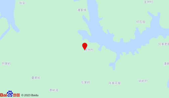 太湖县太天保洁有限公司