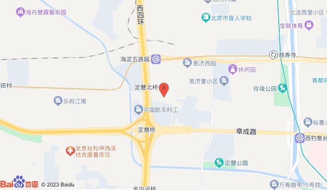 北京永吉利开锁服务有限公司