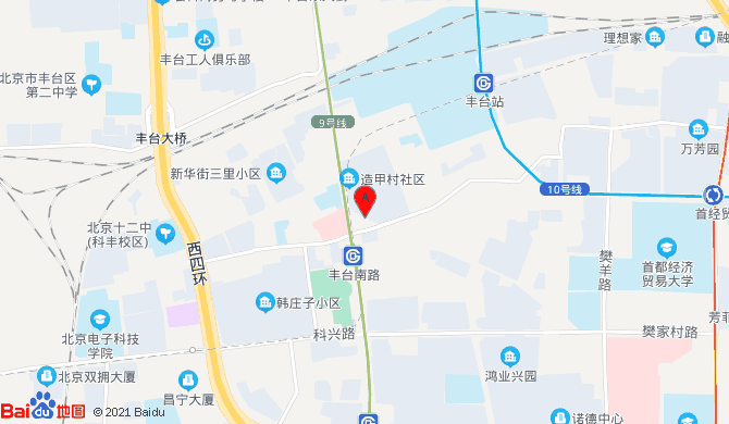 北京京佳畅清洗疏通服务有限公司