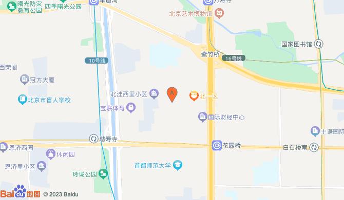 北京明月鹏锁具修理部