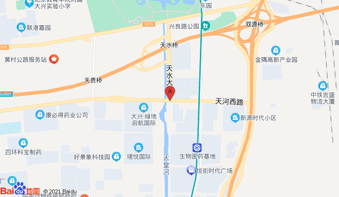 北京龙宇开锁服务有限公司