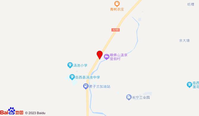 岳西县绿野清洁服务有限公司