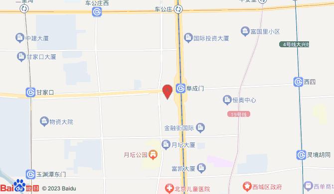 北京天雅子轩锁具维修中心