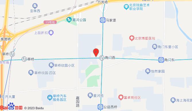 北京顺昌万通管道清洗服务有限公司