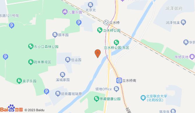 北京六七通锁具修理有限公司