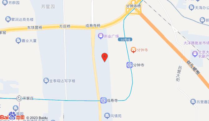 北京鸿运畅通管道疏通有限公司