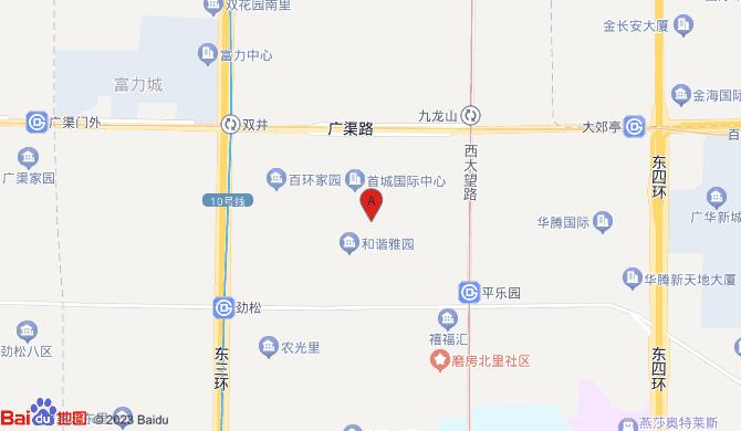 北京急顺锁具技术有限公司