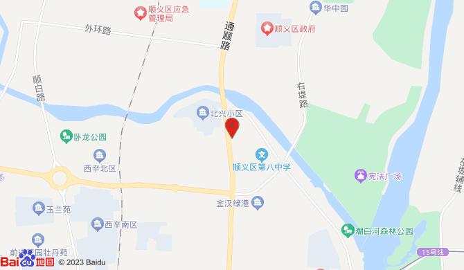 北京市特杰管道疏通队