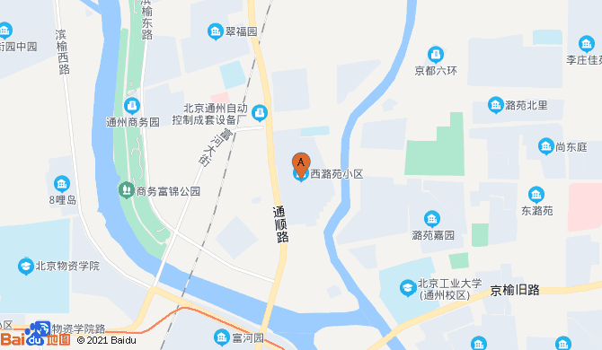 北京杨氏开锁服务有限公司