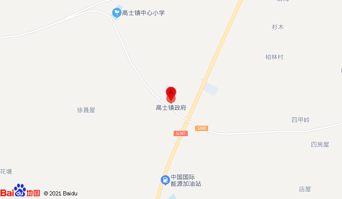 望江县雨晨环卫保洁有限公司
