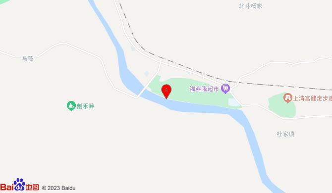 鹰潭市弘腾置业有限公司