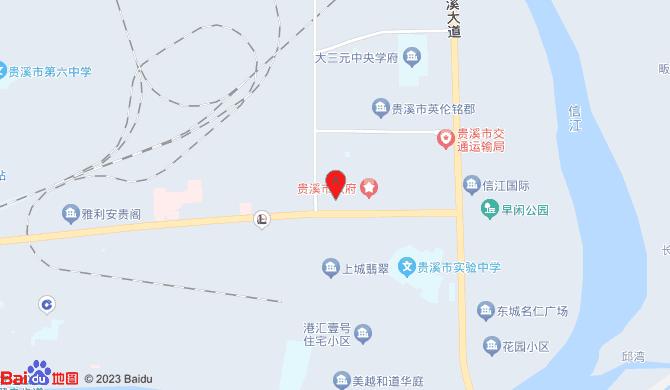 江西义拓环保科技有限公司
