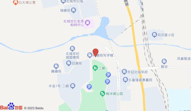 安徽古皖路桥工程有限公司