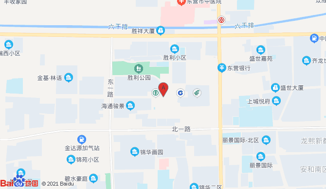东营区军人搬家服务部