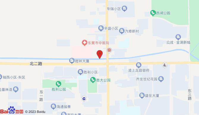 东营区鑫瑞搬家服务部