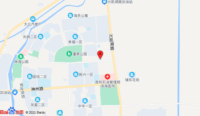 河口区仙河疾风运输中心