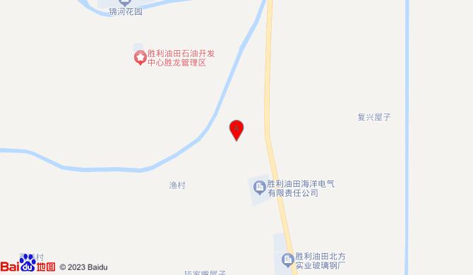 河口区仙河辉科商贸中心
