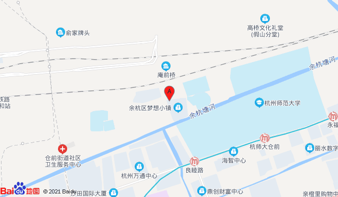 杭州迁顺搬家服务有限公司
