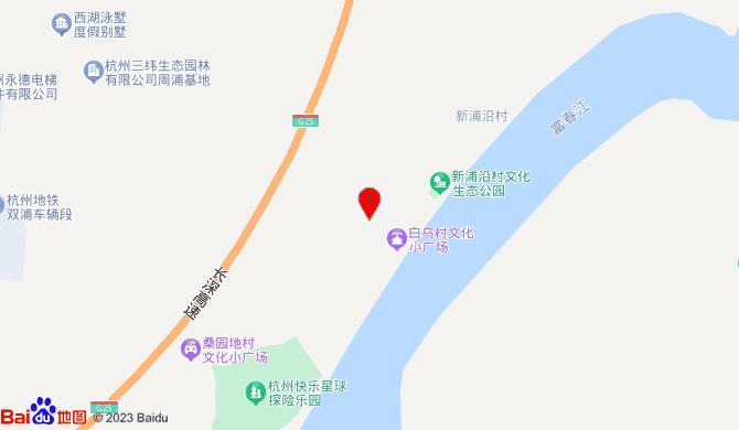 杭州我来搬家服务部