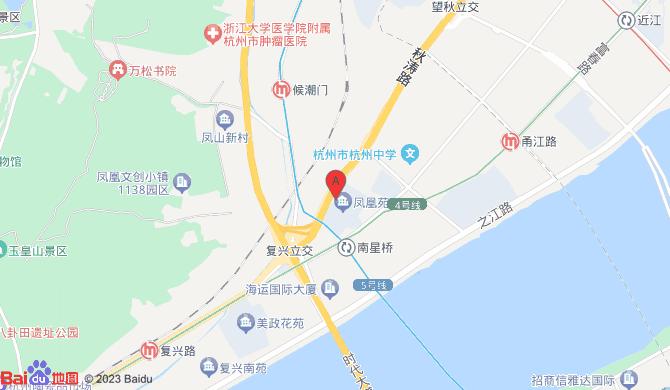 杭州上城兴隆搬家有限公司