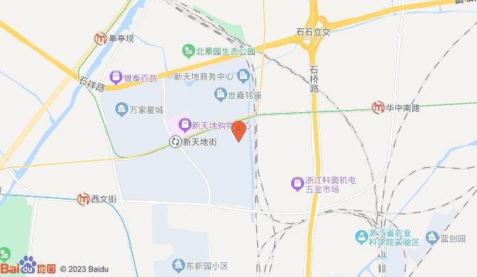 杭州金元搬家服务有限公司