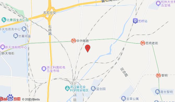 杭州市江干区品阳家政服务部