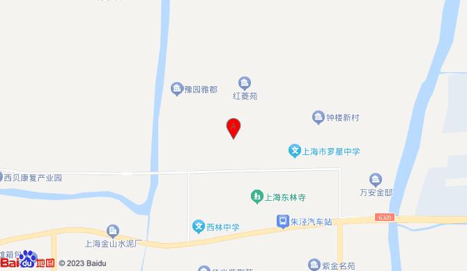 上海犇月电器技术服务有限公司