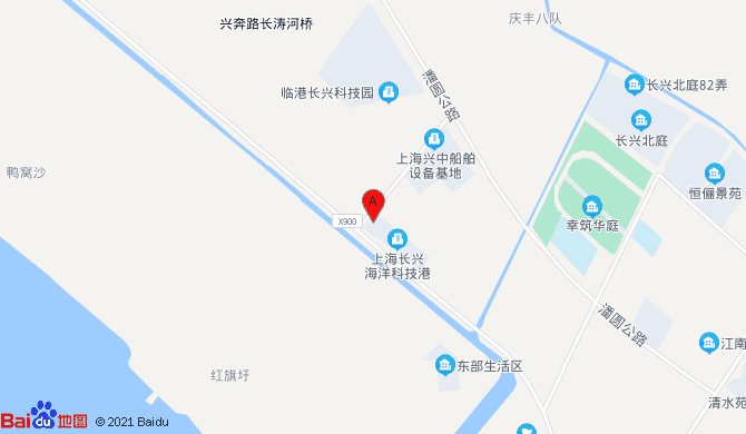上海鹤灵保洁服务有限公司