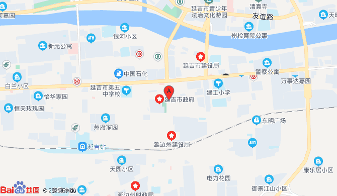 珲春市万能开锁店
