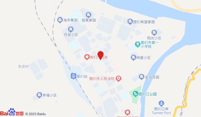 敦化市岳氏开锁修锁部