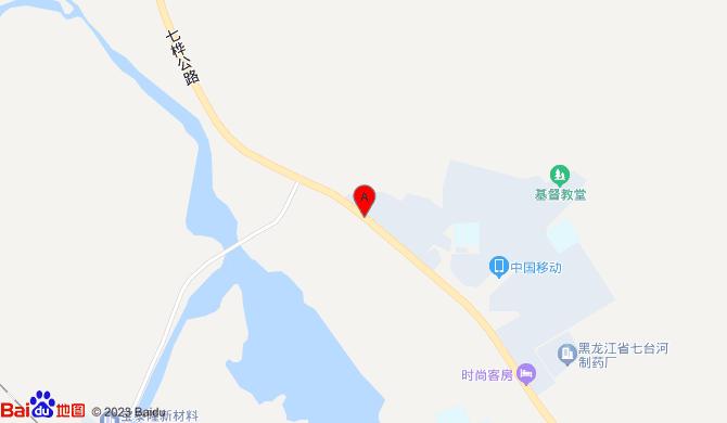 七台河市新兴区安心开锁店