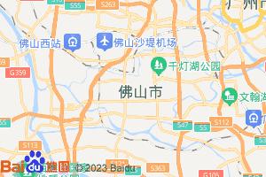 小米地图维修点