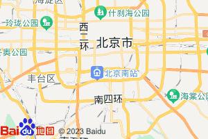 华为地图维修点