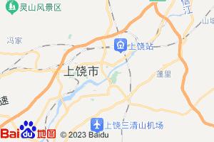 联想地图维修点