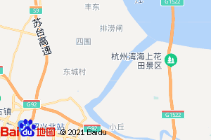 华帝地图维修点
