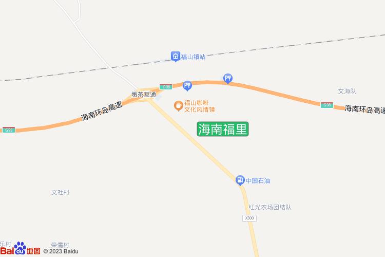 观澜湖九里