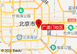 北京聚能教育广渠门校区