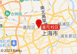 上海绿光少儿教育普陀校区