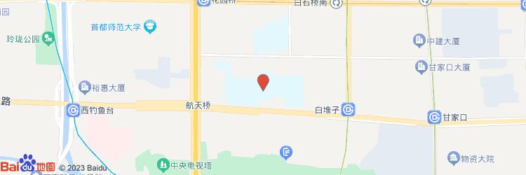 轻苑大厦地图图标