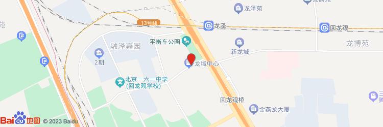 G67联合办公空间地图图标