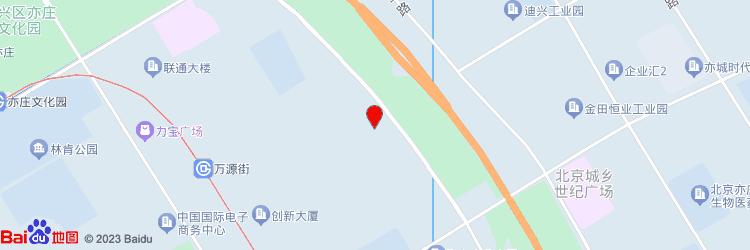 安快创业谷地图图标