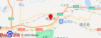 无锡到华阴零担物流专线,无锡到华阴零担运输公司2