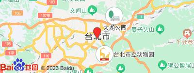 无锡到台北零担物流专线,无锡到台北零担运输公司2