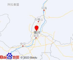 宁夏回族自治区