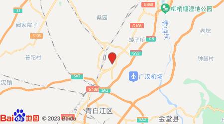 无锡到广汉零担物流专线,无锡到广汉零担运输公司2