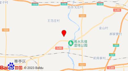 无锡到昌邑零担物流专线,无锡到昌邑零担运输公司2